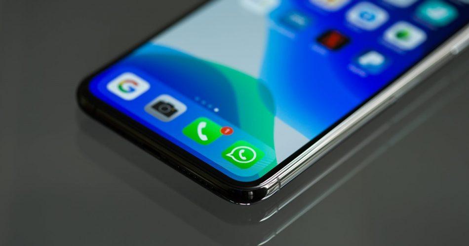 Whatsapp Çevrimiçi Kapatma