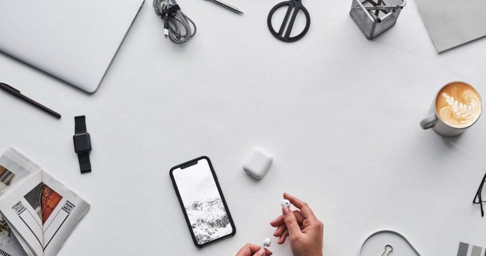 Xiaomi Türkiye Garantili Ne Demek?